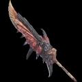 MHW-Great Sword Render 016