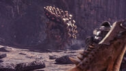 MHW-Uragaan Screenshot 001