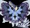 MHWI-Shrieking Legiana Icon