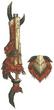 FrontierGen-Gunlance 025 Low Quality Render 001
