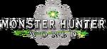 Logo-MHW