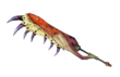 MH4-Great Sword Render 038