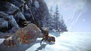 MHOL-Blangonga Screenshot 023