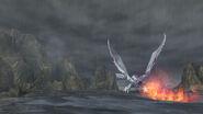 FrontierGen-Espinas Rare Species Screenshot 003