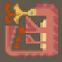 MHGen-Uroktor Icon