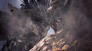 MHWI-Ruiner Nergigante Screenshot 7