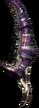 2ndGen-Great Sword Render 011
