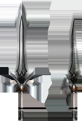 FrontierGen-Dual Blades 062 Render 001