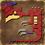 FrontierGen-Iodrome Icon 02