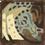 FrontierGen-Shagaru Magala Icon 02