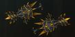 FrontierGen-Tonfa 988 Render 000