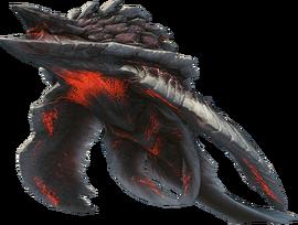 MHO-Infernal Tartaronis Render 005