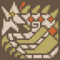 MHXX-Gravios Icon