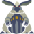 MH10th-Lagombi Icon