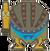 Gargwa Icon