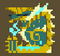 MH4U-Zinogre Icon
