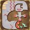 FrontierGen-Khezu Icon 02
