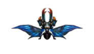 MH4-Kinsect Render 014