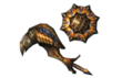 MH4-Sword and Shield Render 030