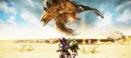 MHO-Tartaronis Screenshot 001
