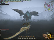 MHOL-Gypceros Screenshot 013