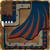 FrontierGen-Remobra Icon 02