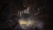 MHW-Rotten Vale Screenshot 003