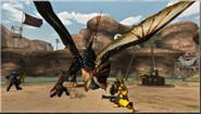http://monsterhunter.wikia