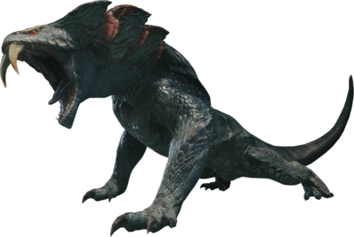 MHW-Great Girros Render 001