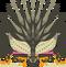 MHW-Nergigante Icon