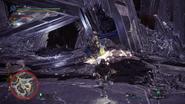 MHWI-Brachydios Screenshot 2