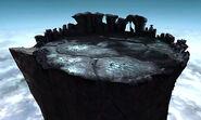 MHXX-Ruined Ridge Screenshot 005