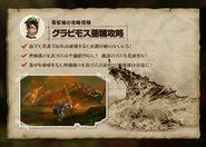 MH4-Black Gravios Strategy