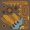 MHXX-Barroth Icon