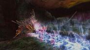 FrontierGen-Amatsu Screenshot 010