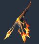 Corne 39
