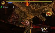 MH4U-Gravios Screenshot 010