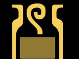 MH3U - Liste d'objets