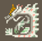MHGen-Amatsu Icon