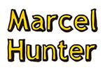 Marcel-hunter