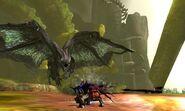 MH4-Gore Magala Screenshot 012