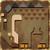 FrontierGen-Aptonoth Icon 02
