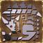 FrontierGen-Silver Rathalos Icon 02