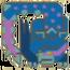 Nargacuga 3U Icon