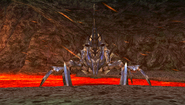 ShogunCeanataurHomewolf02