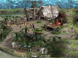 Village Jumbo