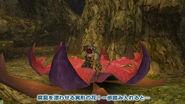 MHFGG-Flower Field Screenshot 012