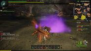 MHO-Vespoid Screenshot 001