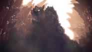 MHW-Monstre 18