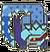 Narga Rare Icon